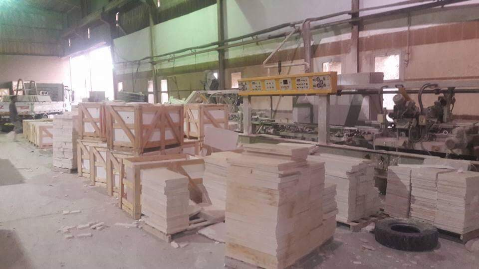 (Granite & Marble Factory$y £) Project Picture