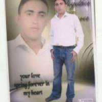 مصطفى جمال Profile Picture