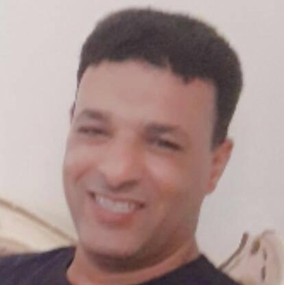 Abdoelsharkawi Profile Picture