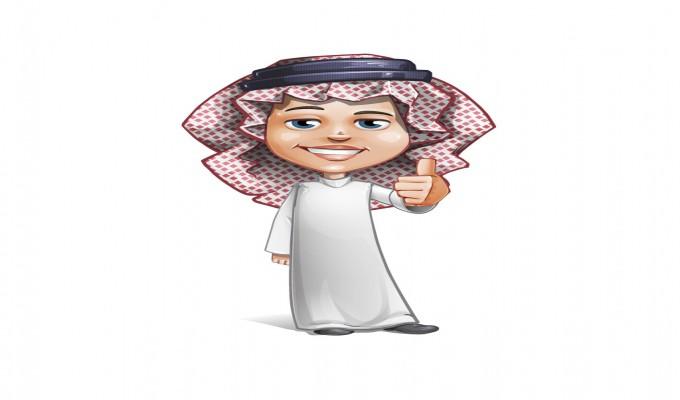 Hamad Aziz Profile Picture