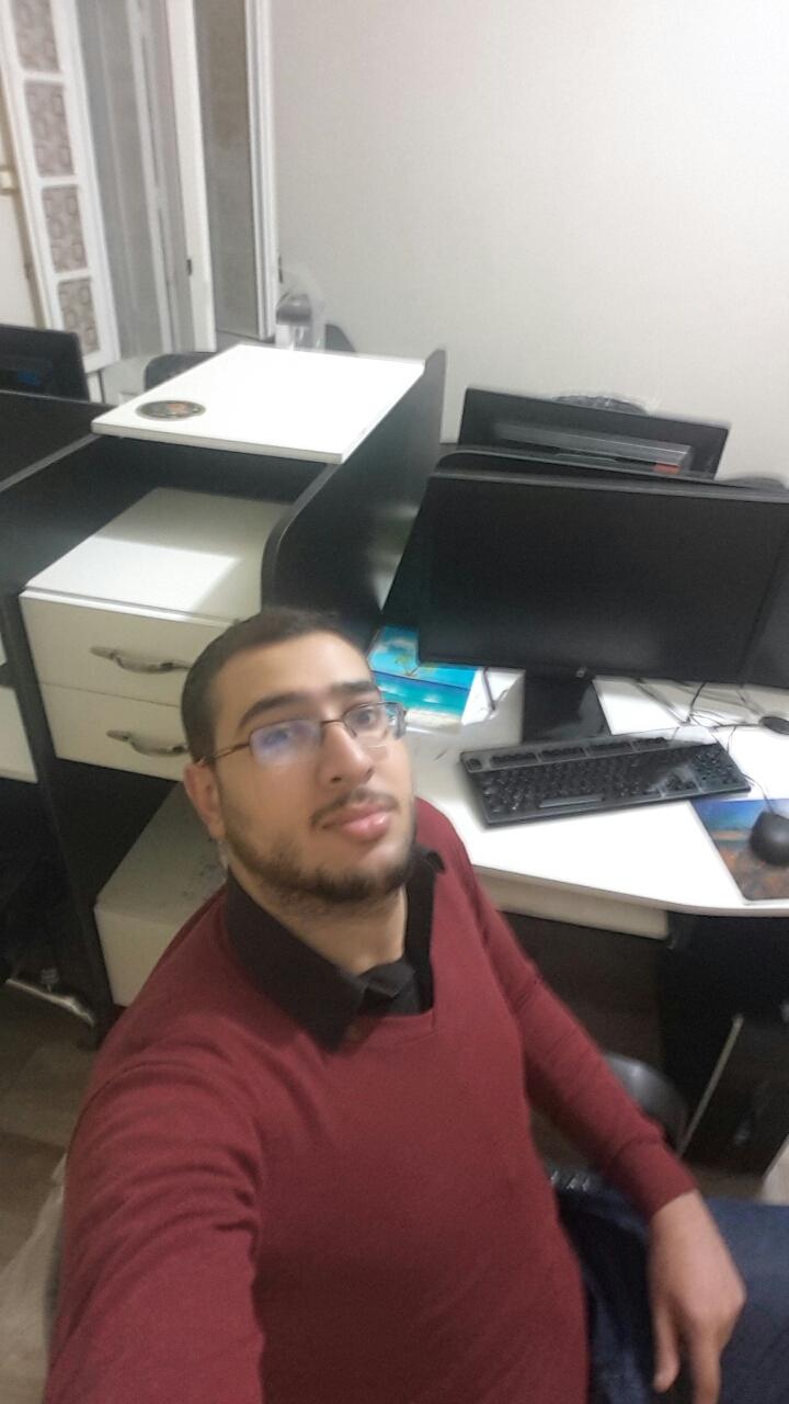 Elkadi Profile Picture
