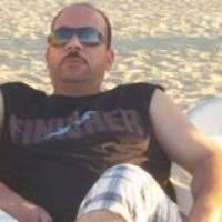 احمد عنتر profile picture