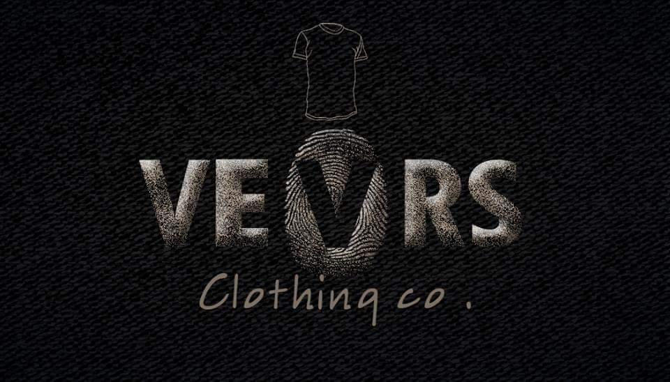 Vevrs Brand Cover Image