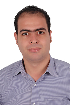 4243mahmoudibrahim Profile Picture