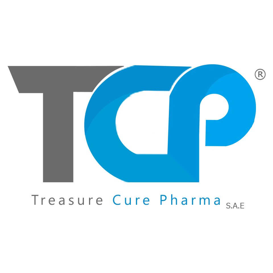 TCPpharma Profile Picture