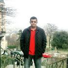 cheikhna Profile Picture