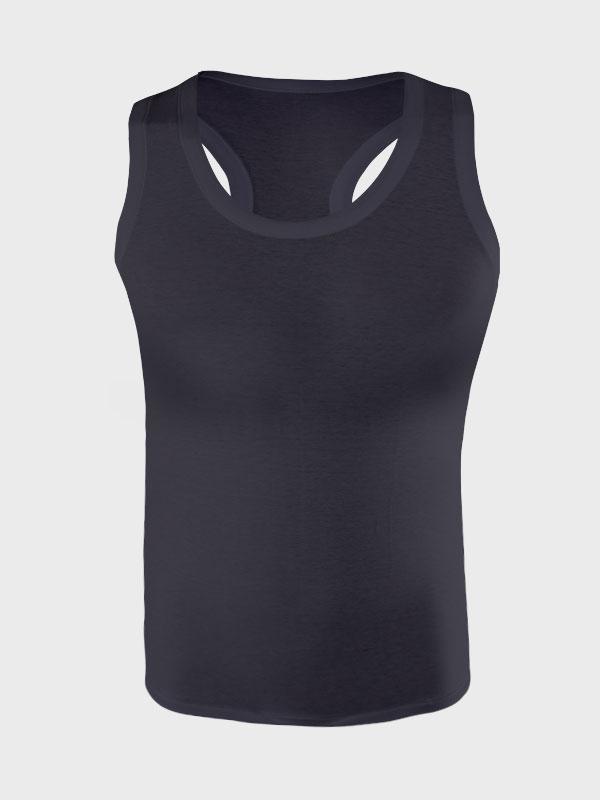 ماركة ملابس Project Picture