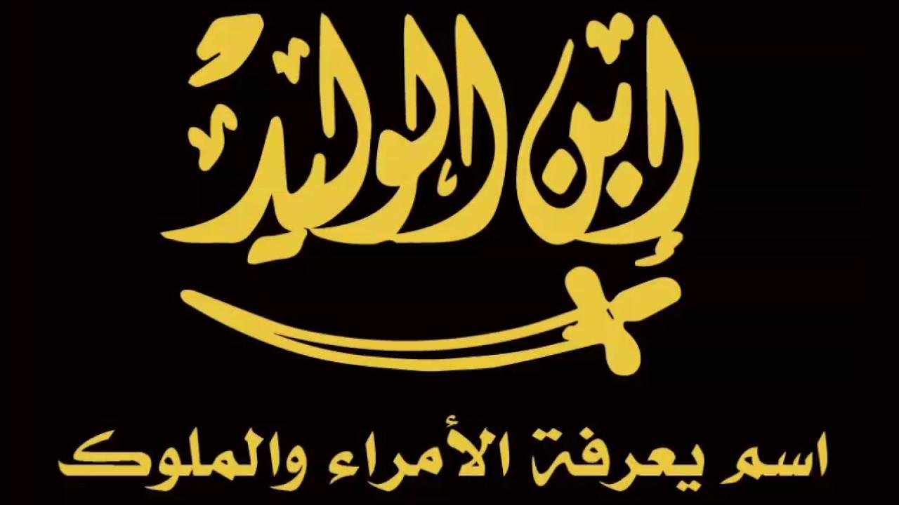 تعبيه وتغليف منتجات غذائيه Project Picture