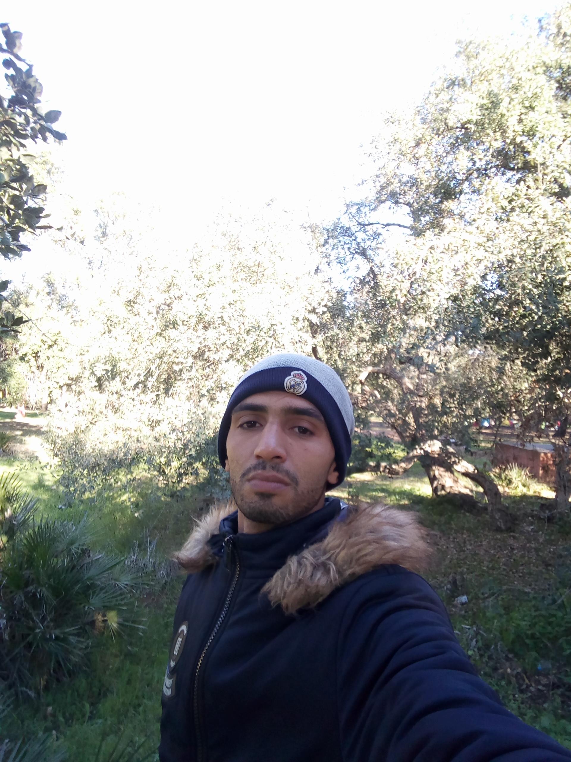 Adnanay Profile Picture