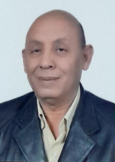 profile-224445 Profile Picture