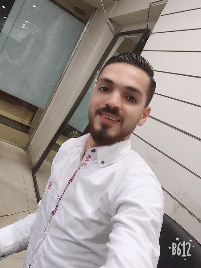 Islammohmed Profile Picture