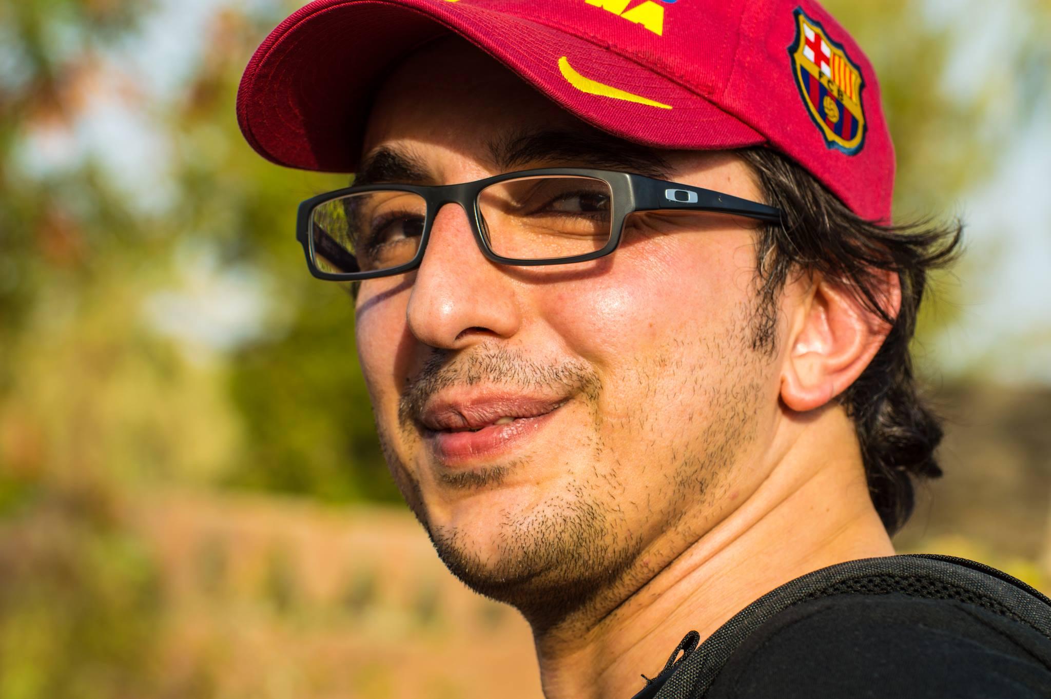 jamalsalem79 Profile Picture