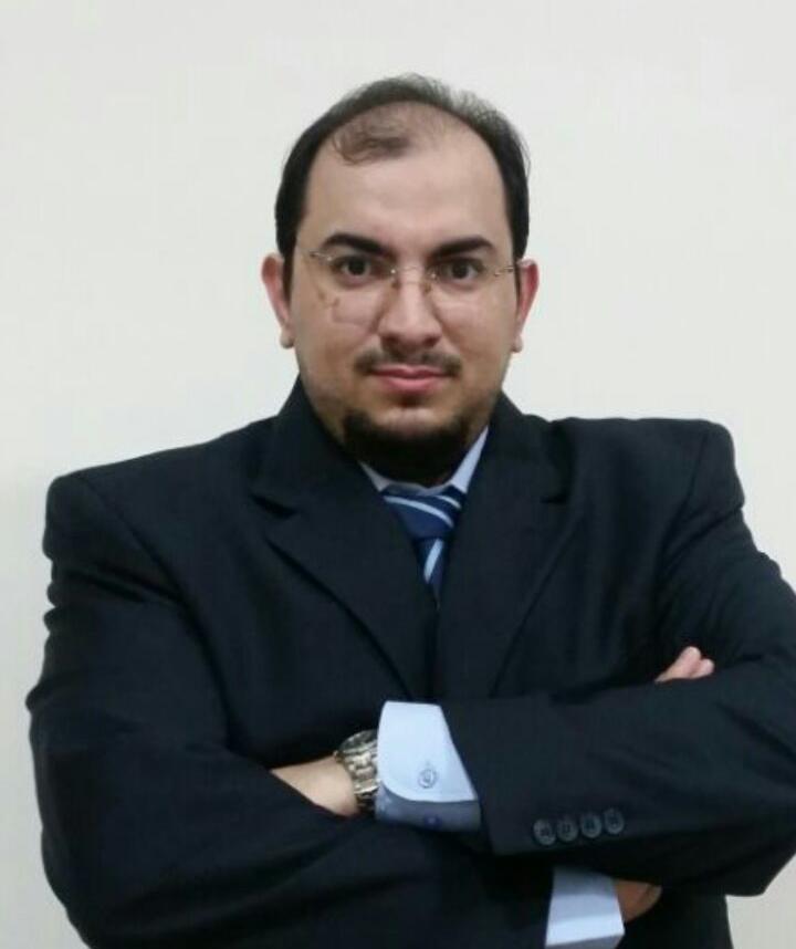 jamaltn Profile Picture