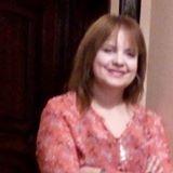 profile-235852 Profile Picture