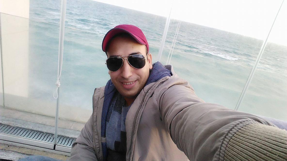 mohamedgamalhassan Profile Picture