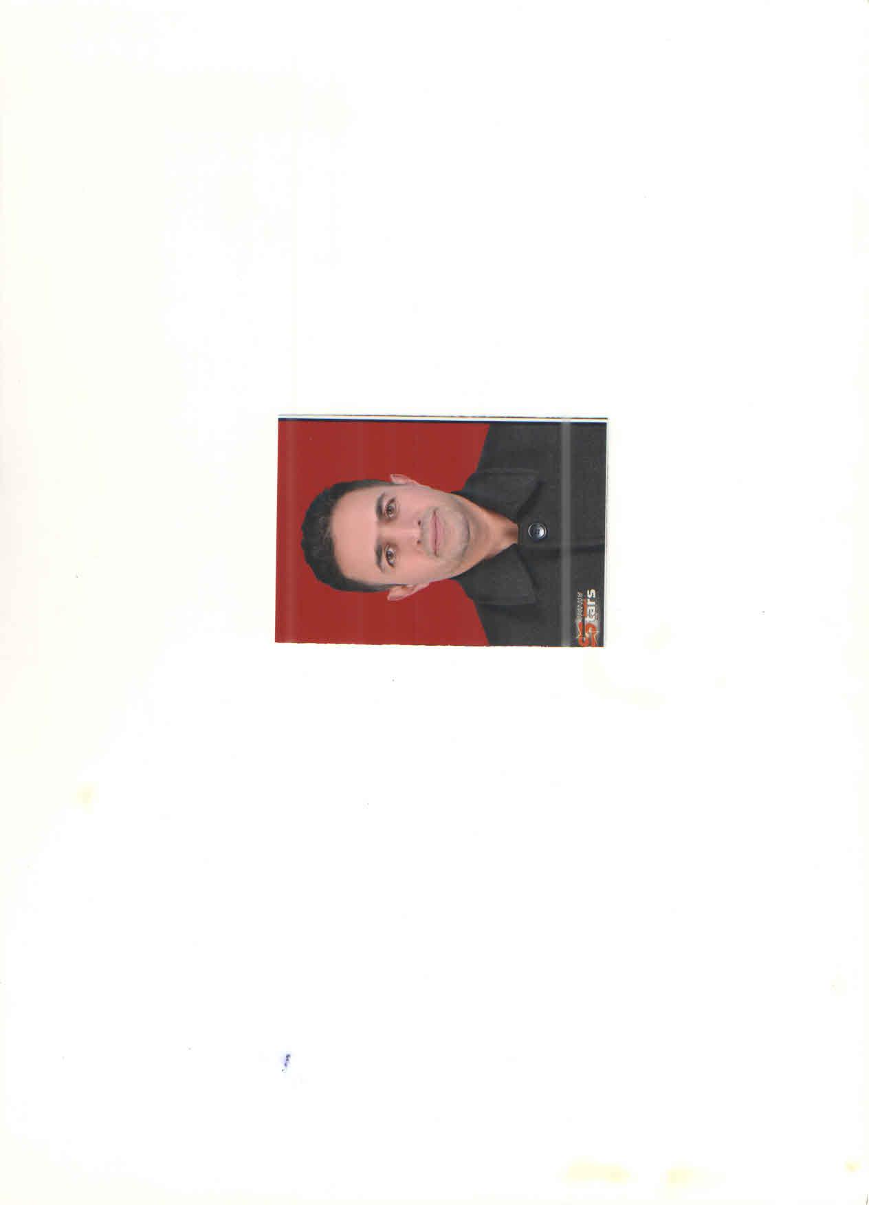 profile-234994 Profile Picture
