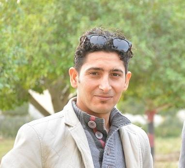 محمد محمد علي حسن Profile Picture