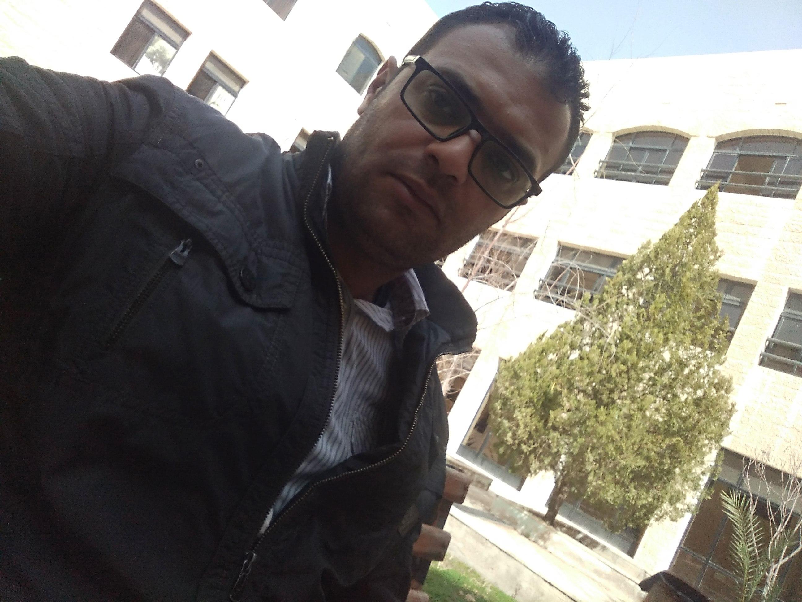 profile-224282 Profile Picture