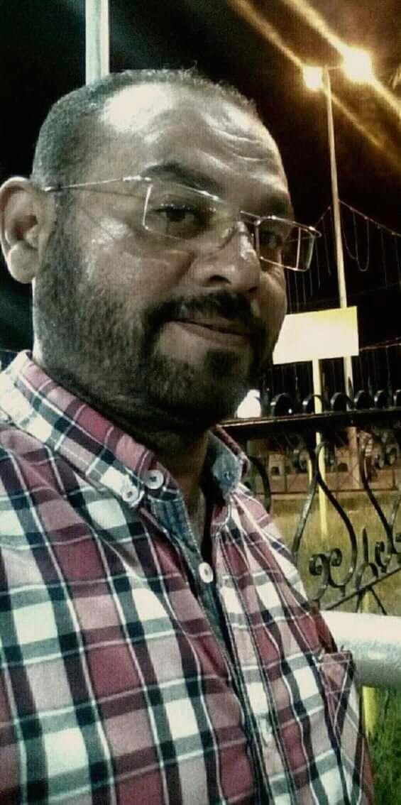 Aloush Profile Picture
