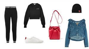 تجارة الملابس الحريمي Project Picture