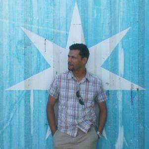 ramzi Profile Picture