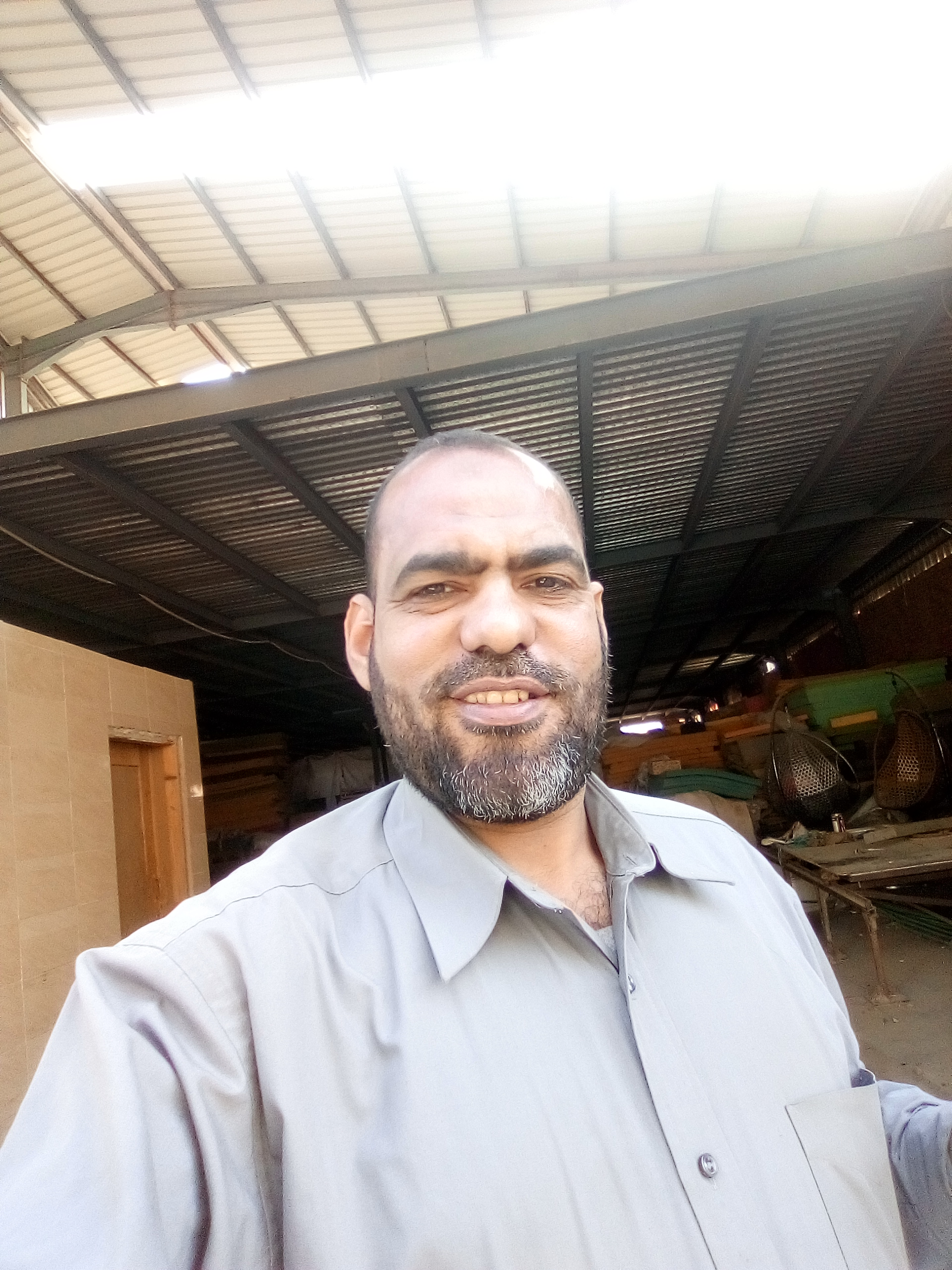 profile-231877 Profile Picture
