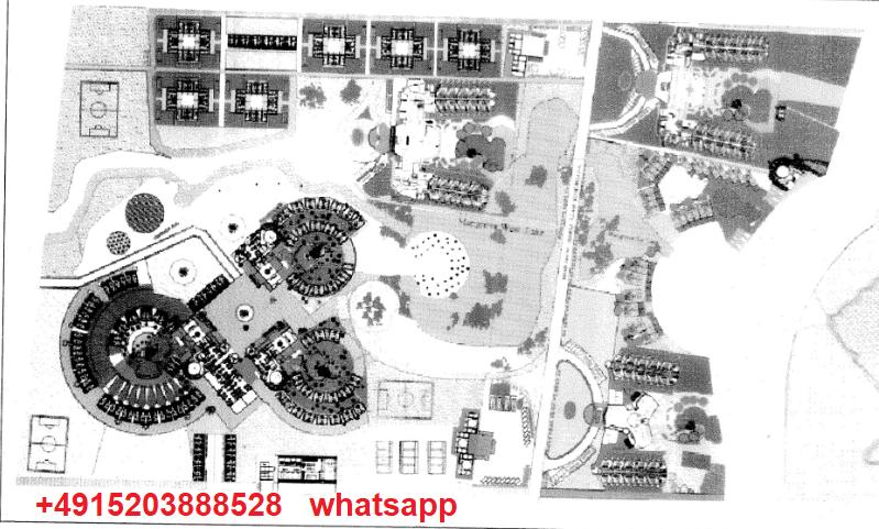 قرية سياحية بالبحر الاحمر Profile Picture