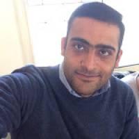 d3c3ca603 Profile Picture