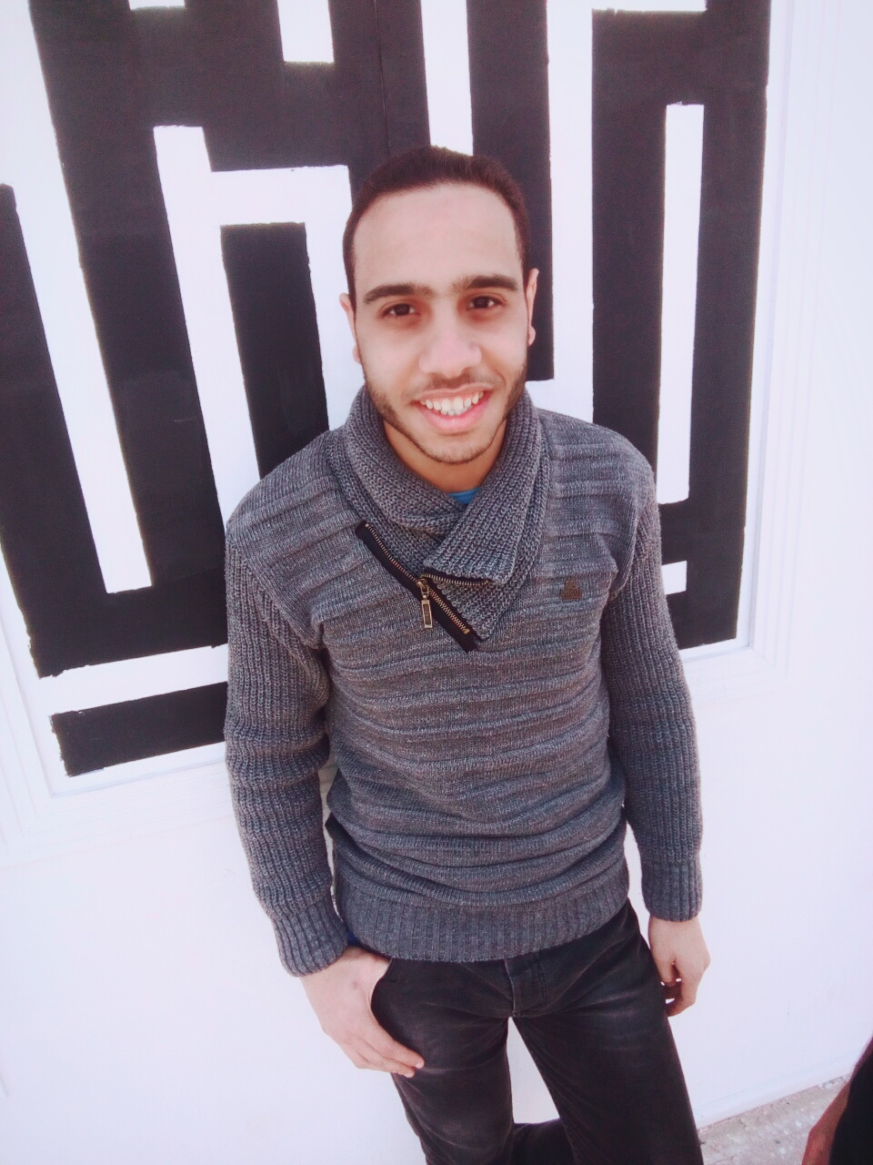 eslamfawy Profile Picture