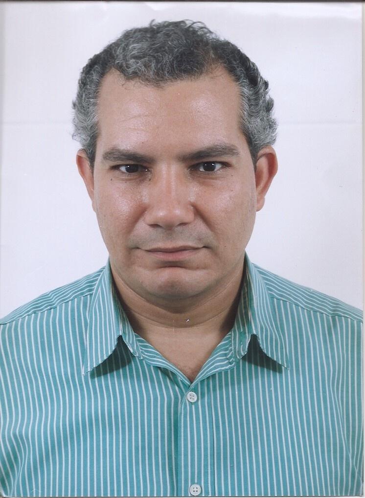 profile-171363 Profile Picture