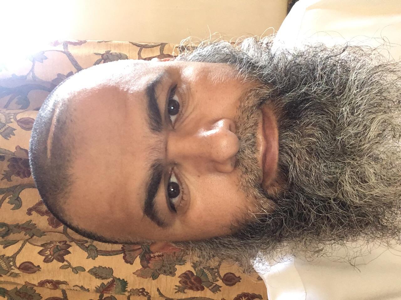 arif_heql Profile Picture