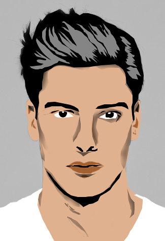 alielhattab99 Profile Picture