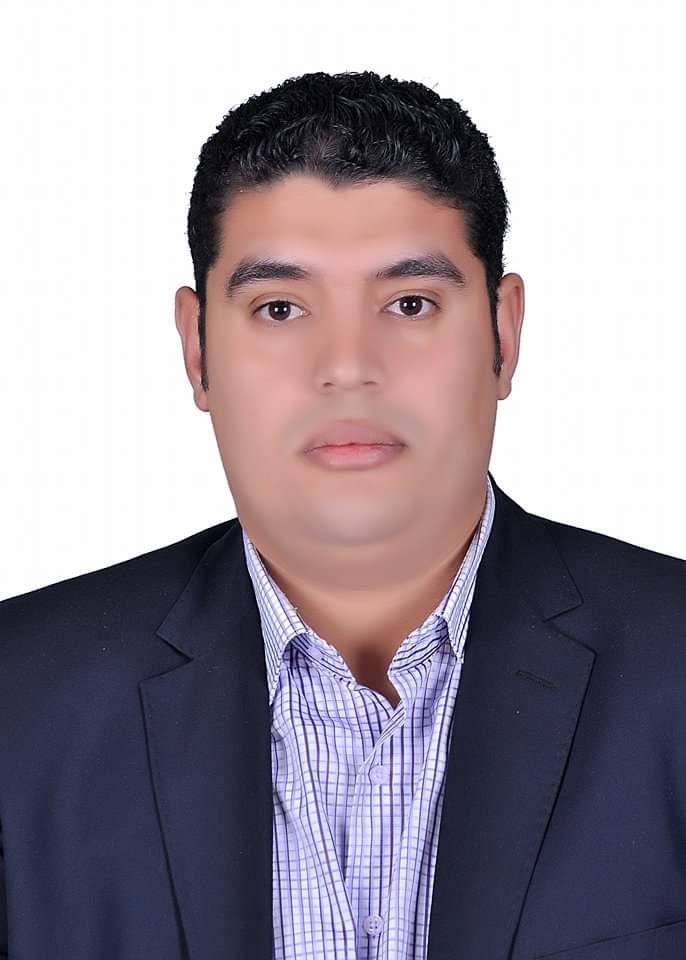 profile-239621 Profile Picture