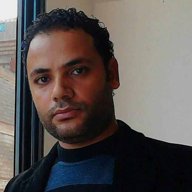 mogaa Profile Picture