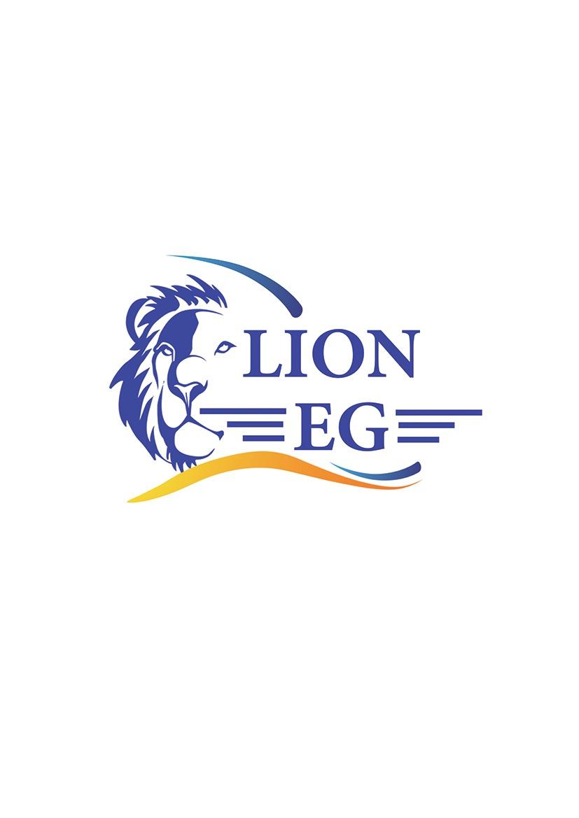 lioneg Profile Picture