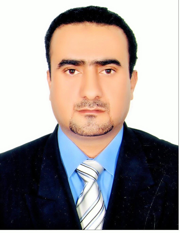 profile-215560 Profile Picture