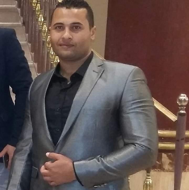 Alaasr Profile Picture