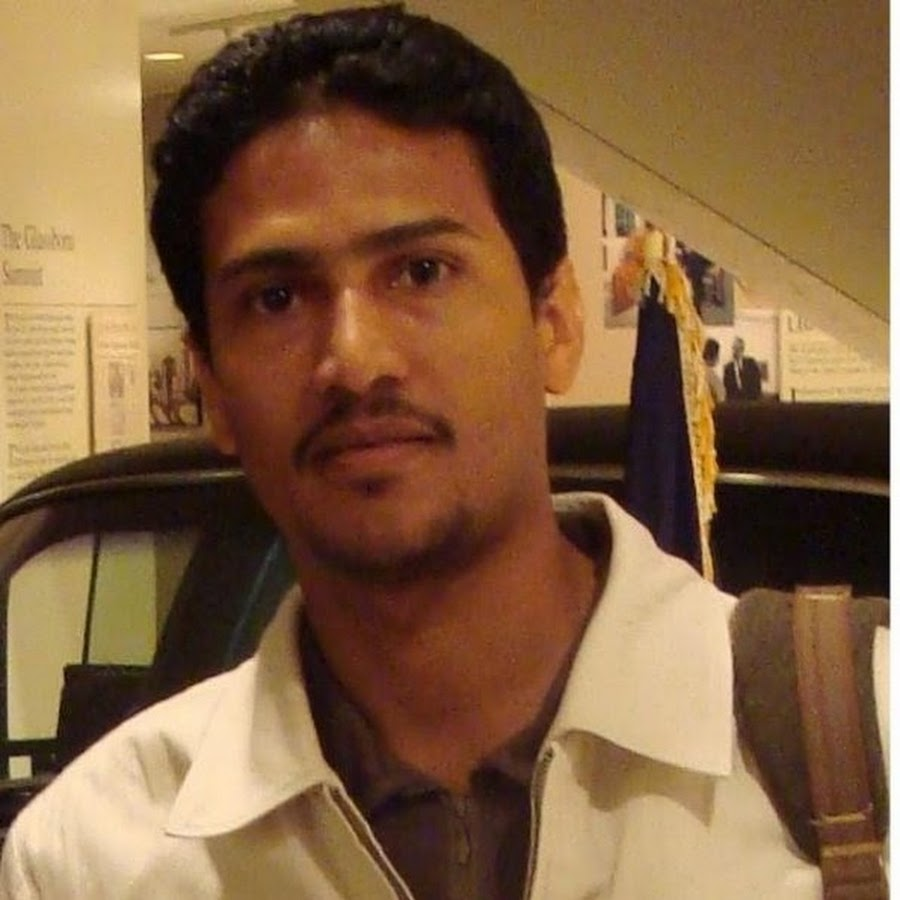 profile-218989 Profile Picture