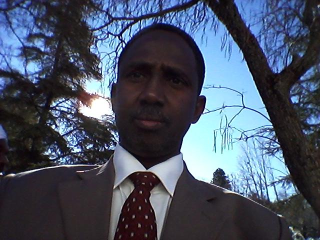 nasreldine Profile Picture