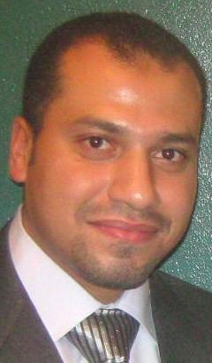 almughazy Profile Picture