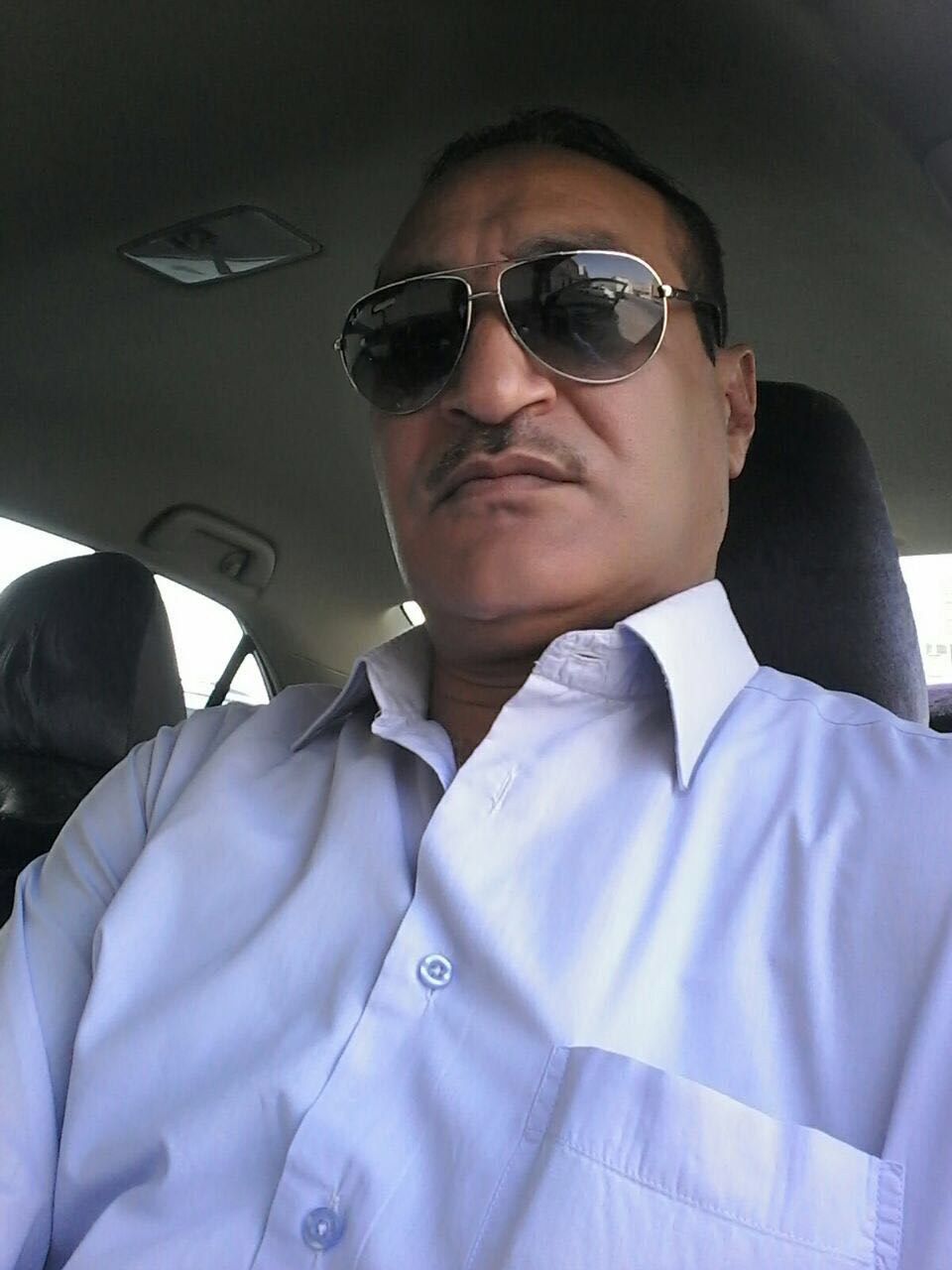 karambadr Profile Picture