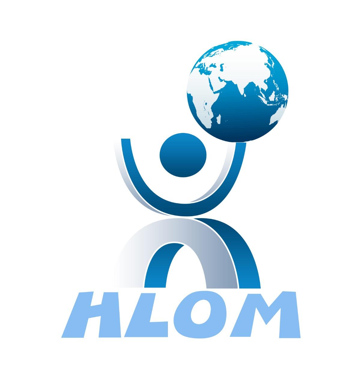 saloom433 Profile Picture
