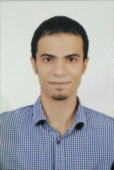 Mohammedsaad Profile Picture