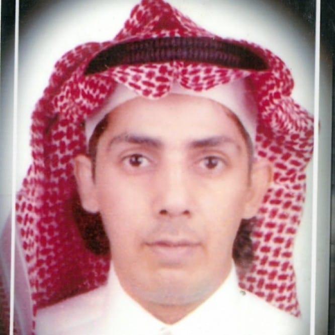 profile-233892 Profile Picture
