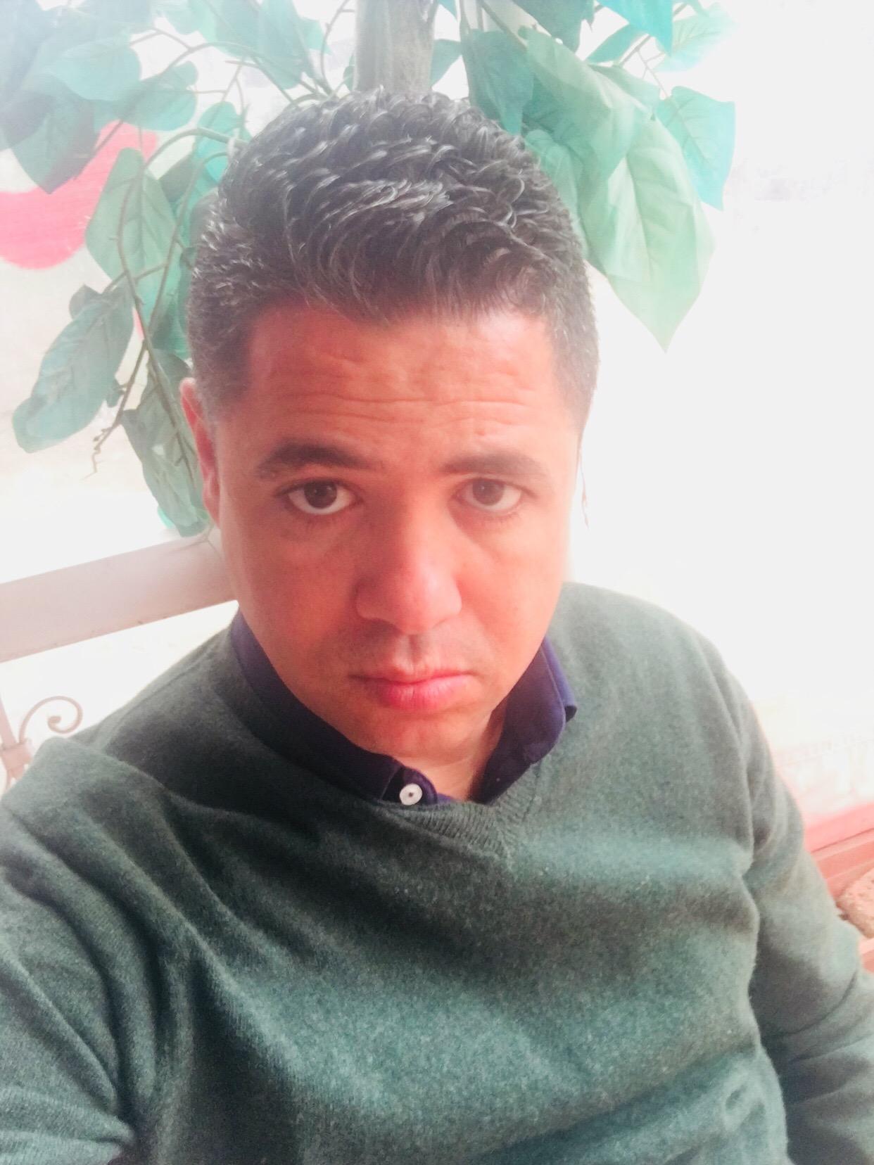 Msallh Profile Picture