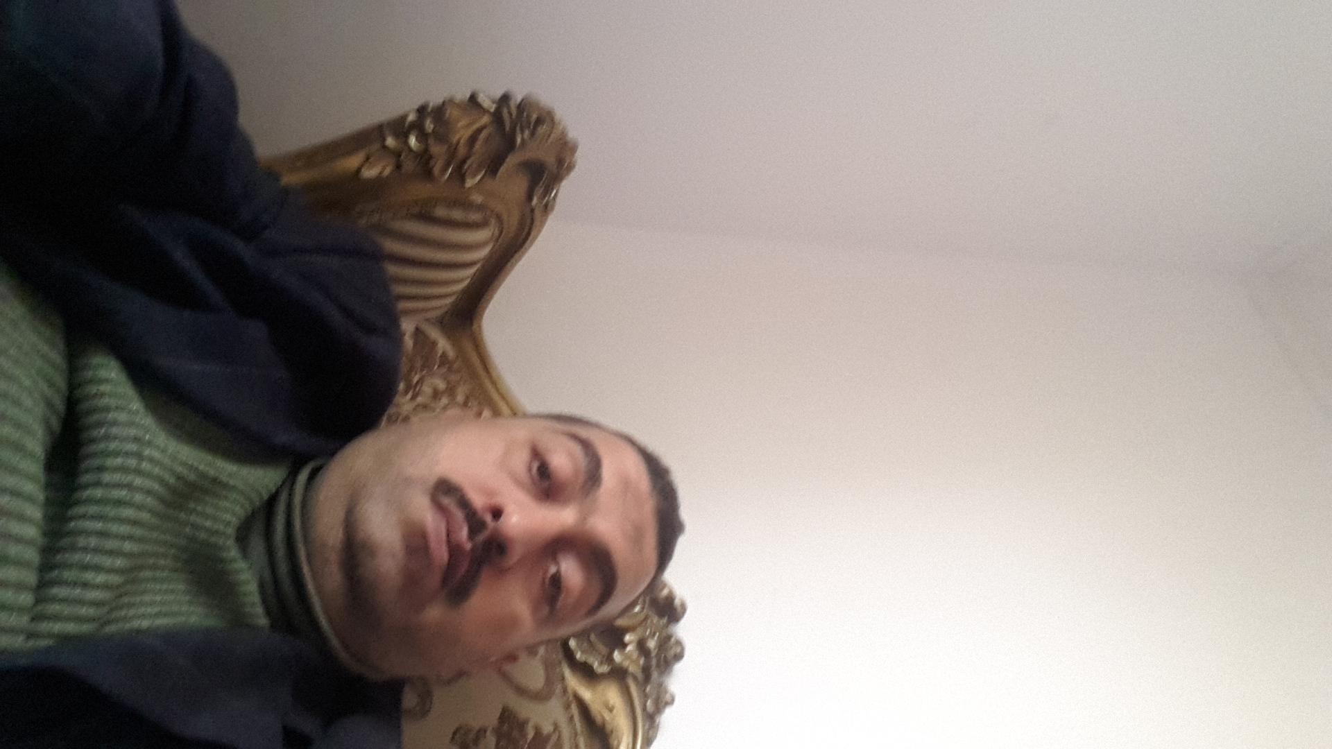 Mohamedebrahim Profile Picture