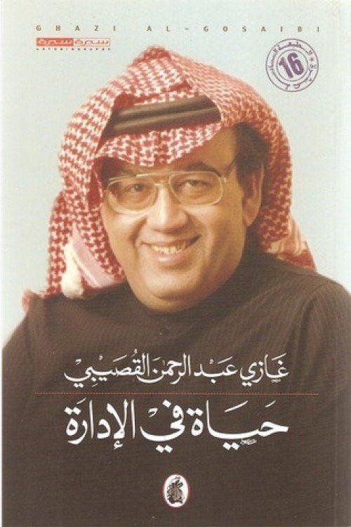 aziz1000 Profile Picture