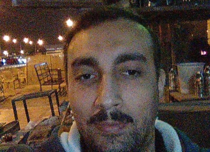 profile-207768 Profile Picture