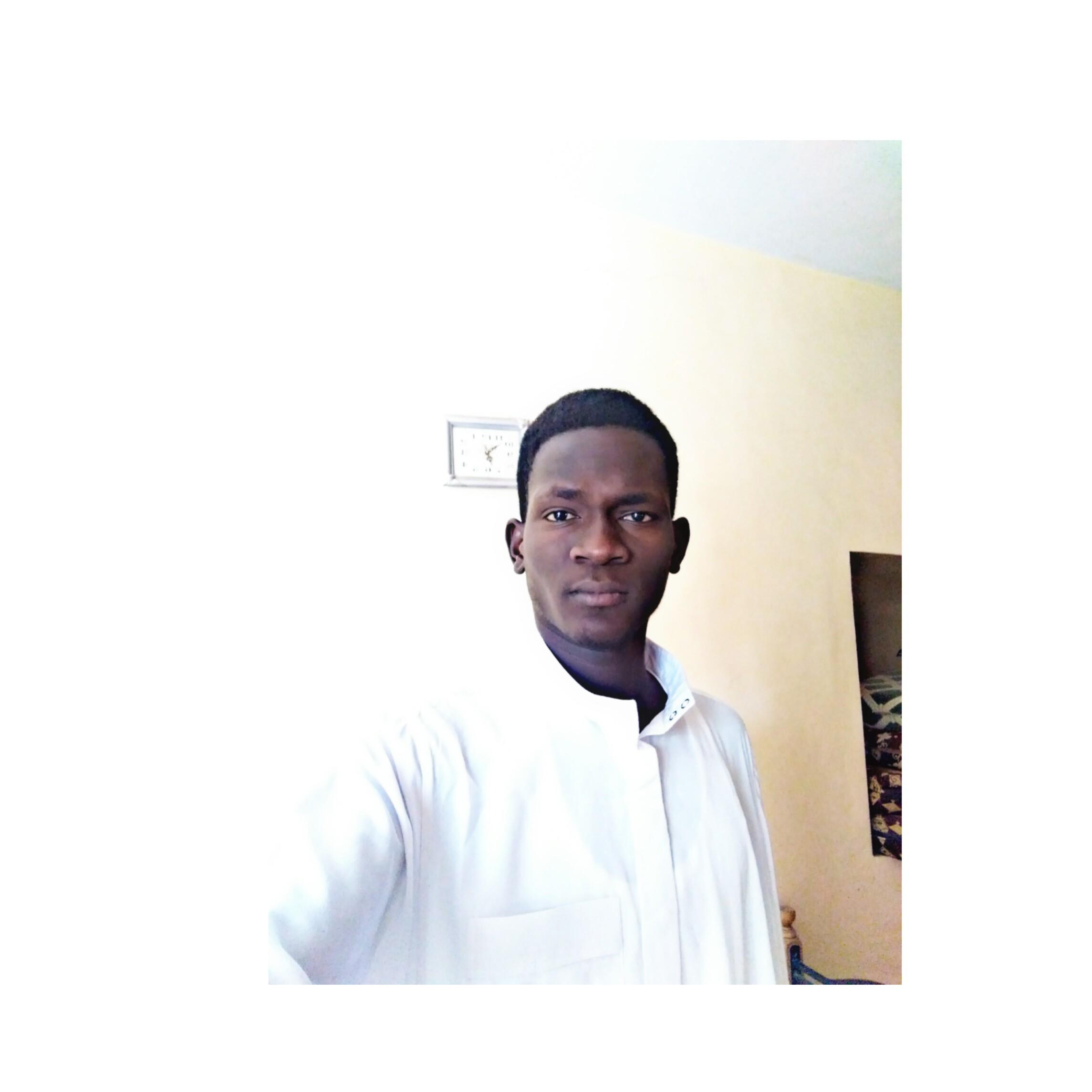 Ibnomer Profile Picture