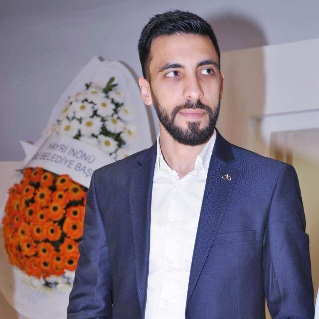 HUSAM Profile Picture